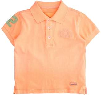 Fred Mello Polo shirts - Item 12294276MS