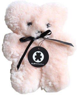 NEW Flatout Bears Gifts Baby Flatout Bear