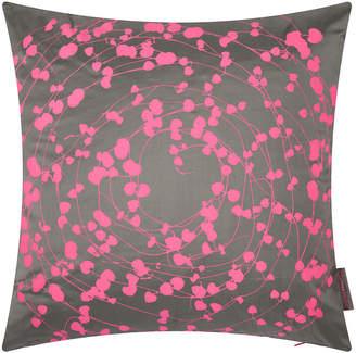 Clarissa Hulse Spiral Cushion