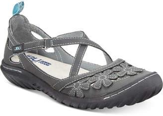 Jambu Jbu by Rosie Flats Women's Shoes