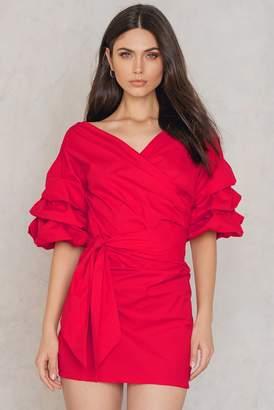 Lioness Sicilian Affair Dress