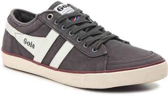 Gola Comet Sneaker - Men's