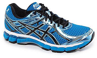 Asics Men ́s GT-2000 Running Shoes