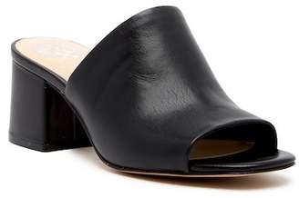 Vince Camuto Sentera Block Heel Sandal