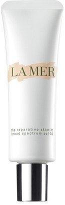 La Mer 'The Reparative Skintint' Broad Spectrum Spf 30 - Light $95 thestylecure.com