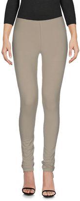 PETIT BATEAU Leggings $35 thestylecure.com