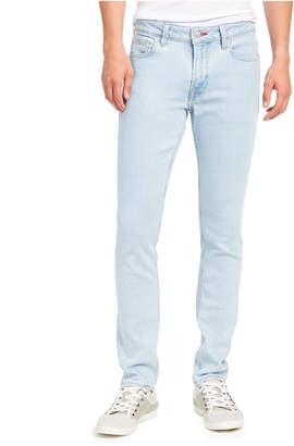 GUESS Men Original Skinny Jeans