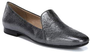 Naturalizer Emiline Flat Loafer