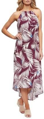 Tavik Ravello Cover-Up Dress