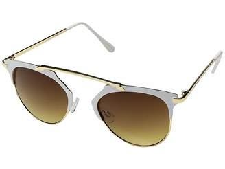 Betsey Johnson BJ475114 Fashion Sunglasses
