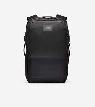 Cole Haan ZERGRAND City Backpack