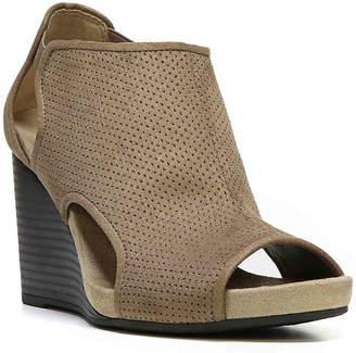 LifeStride Hinx Wedge Sandal - Women's