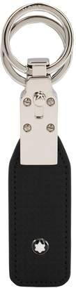 Montblanc Mb Extreme 2.0 Leather Key Holder