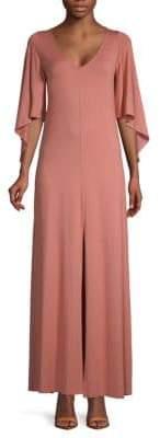 Rachel Pally Megane Maxi Dress