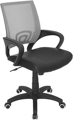 Asstd National Brand Officer Office Chair