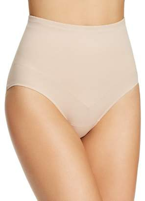 TC Fine Shapewear Adjust Perfect Waistline Briefs
