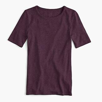 J.Crew Slim perfect T-shirt