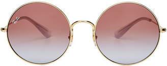Ray-Ban RB3592 The Ja-Jo Sunglasses