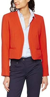 Suncoo Women's Dixie Waterproof Jacket