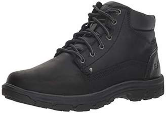 Skechers Men's Chukka Boots