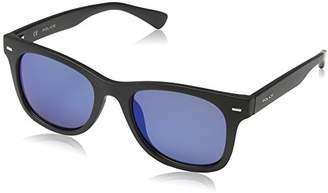 Police Kid's SK032 Spike Wayfarer Sunglasses