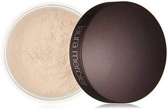 Laura Mercier Loose Setting Powder - Translucent Powder - Loose Setting Powder - 29g/1oz