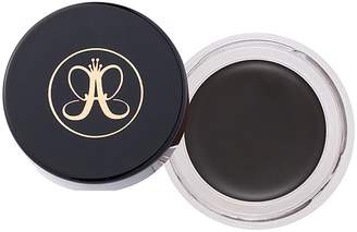 Anastasia Beverly Hills Dipbrow Pomade(R) Waterproof Brow Color