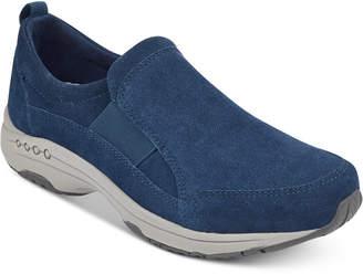 Easy Spirit Trippe Slip-On Sneakers Women's Shoes