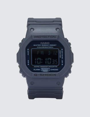 G-Shock DW5635LU