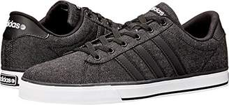 adidas Men's SE Daily Vulc Lifestyle Skateboarding Shoe