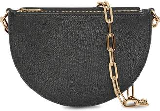 Burberry Half Circle shoulder bag