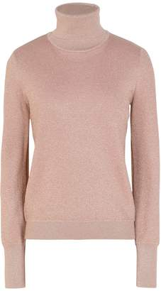 Edun Turtlenecks - Item 39815331SC