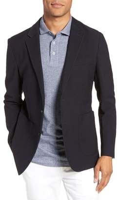 Rodd & Gunn Lake Forsyth Regular Fit Blazer