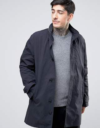 YMC Hooded Coat