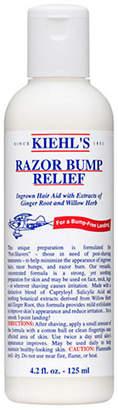 Kiehl's Ultimate Man Razor Bump Relief
