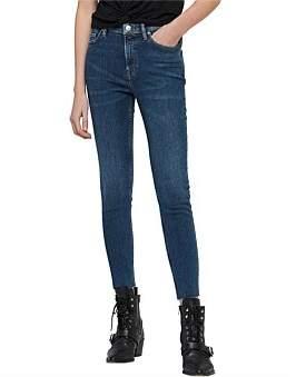 AllSaints Roxanne Jeans