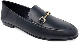 Core Life Reed Slip-On Loafers
