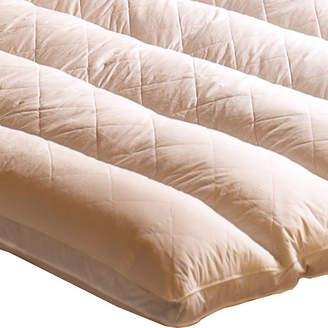 Pacific Coast Feather Pacific CoastTM 230tc Quilt Top Feather Bed