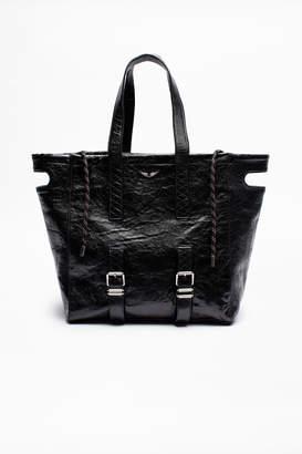 Zadig & Voltaire Bianca Bag