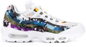 Nike 95 OG trainers