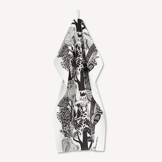 Marimekko (マリメッコ) - マリメッコ VELJEKSET TEA TOWEL