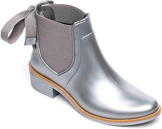 Bernardo Paxton Rain Boot - Women's