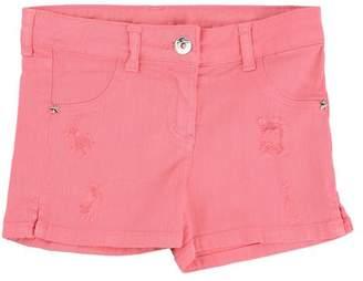 Lulu L:Ú L:Ú Shorts