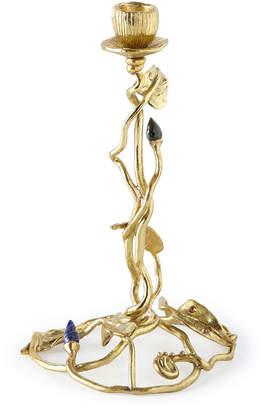 Michael Aram Enchanted Garden Small Candleholder