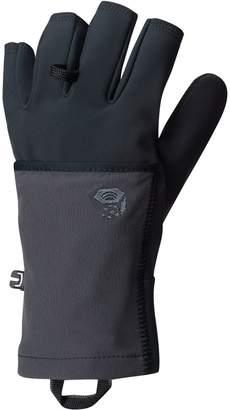 Mountain Hardwear Bandito Fingerless Glove - Men's