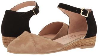 Eric Michael - Zoe Women's Shoes $129.95 thestylecure.com