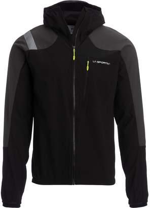 La Sportiva TX Light Hooded Jacket - Men's
