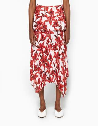 Delfi Collective Lux Skirt