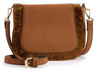Mellow World Lena Crossbody Bag