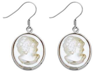 Burgmeister Jewelry 925 sterling silver Sterling Silver